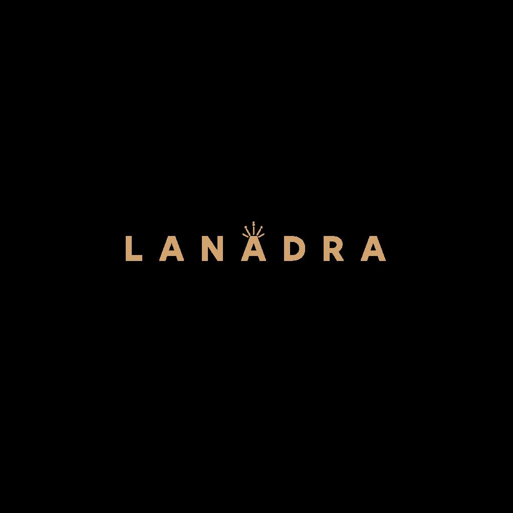lanadra